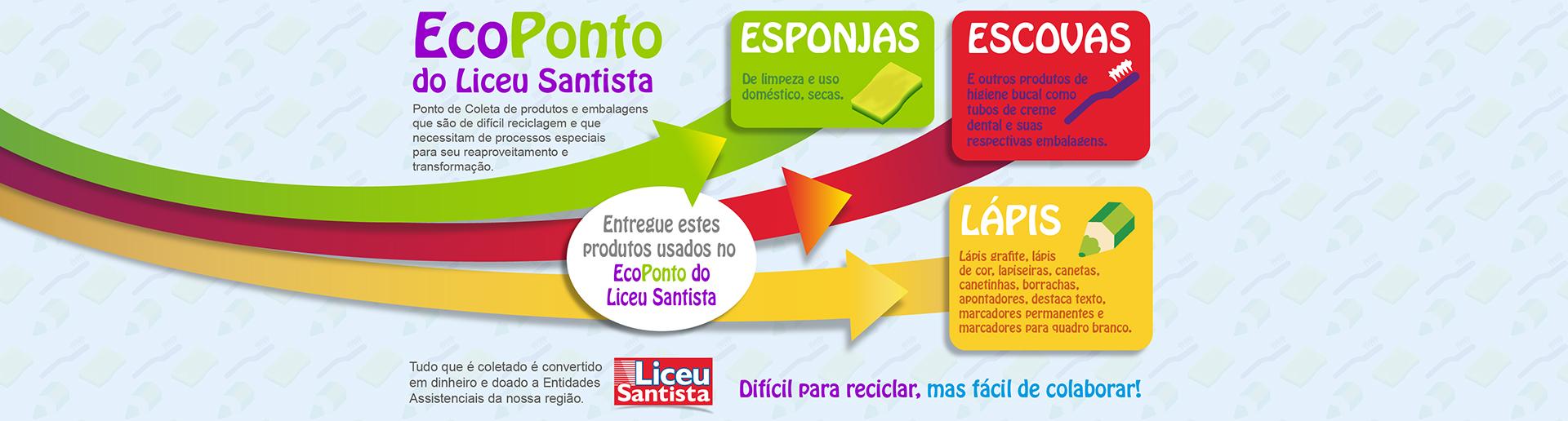 LS_Ecoponto_1920x516_campo_central_980x500_px-1