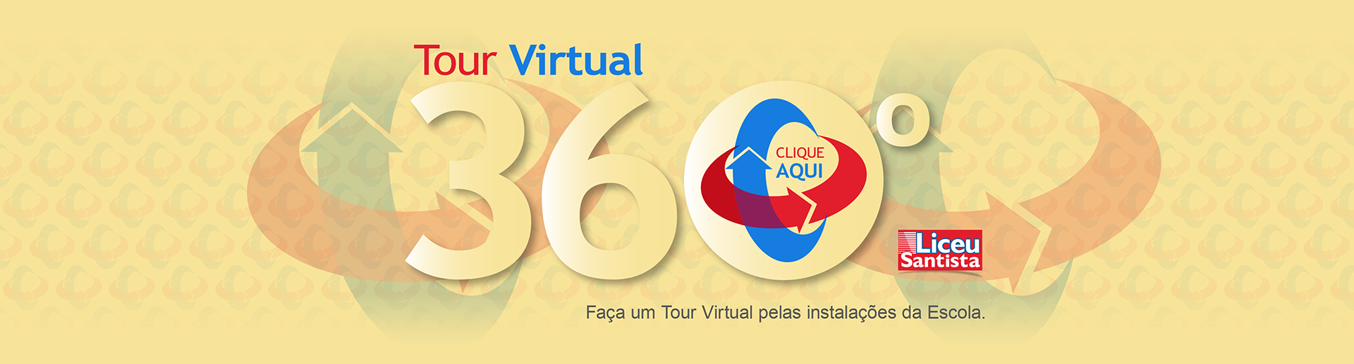 LS_Tour_Virtual_360-01