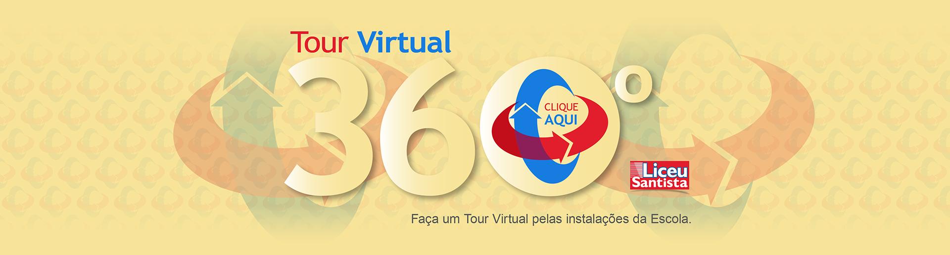 LS_Tour_Virtual_360-01