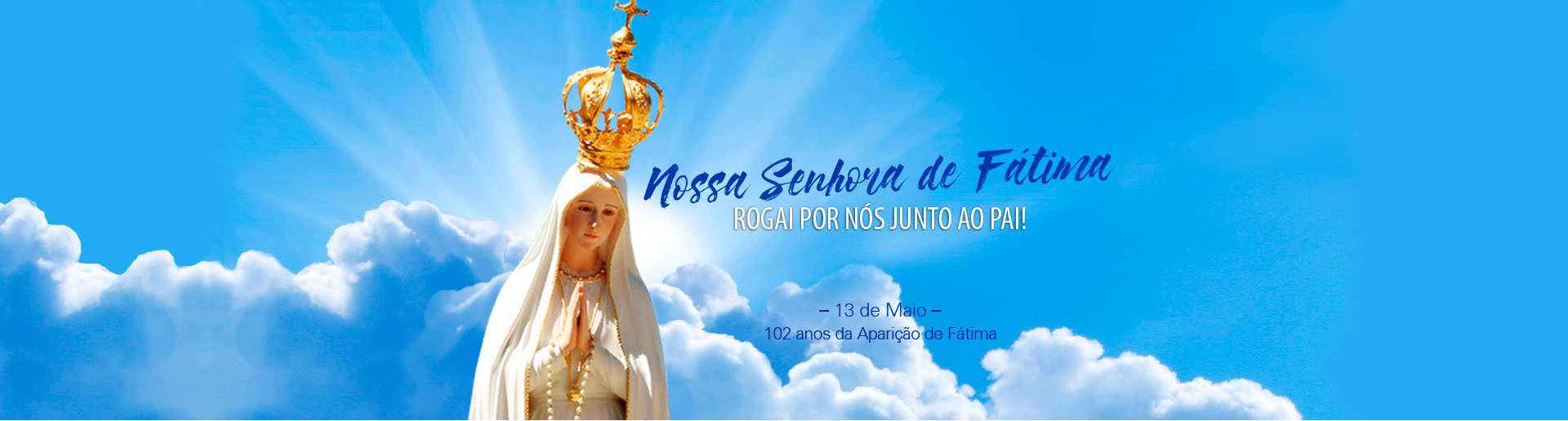 LS-N-Sra-Fatima-2019-1920x516px