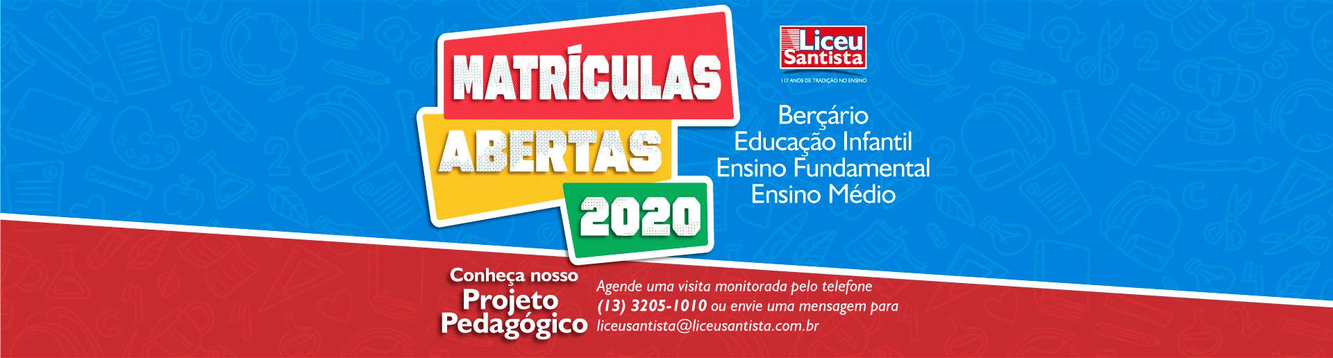 LS-Matriculas-Abertas-2020-New-1920x516px
