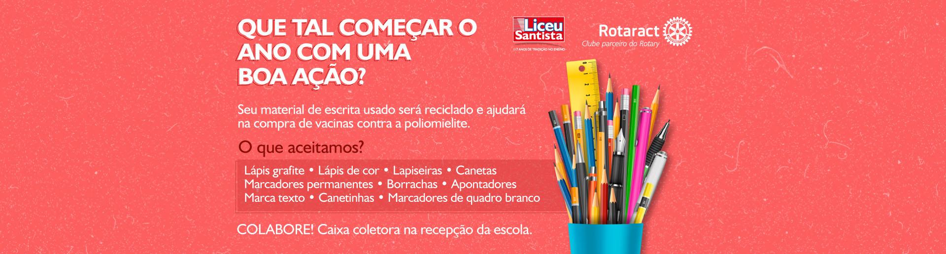 LS-Home-1920x516px-Doacao-Material-Escolar-Usado