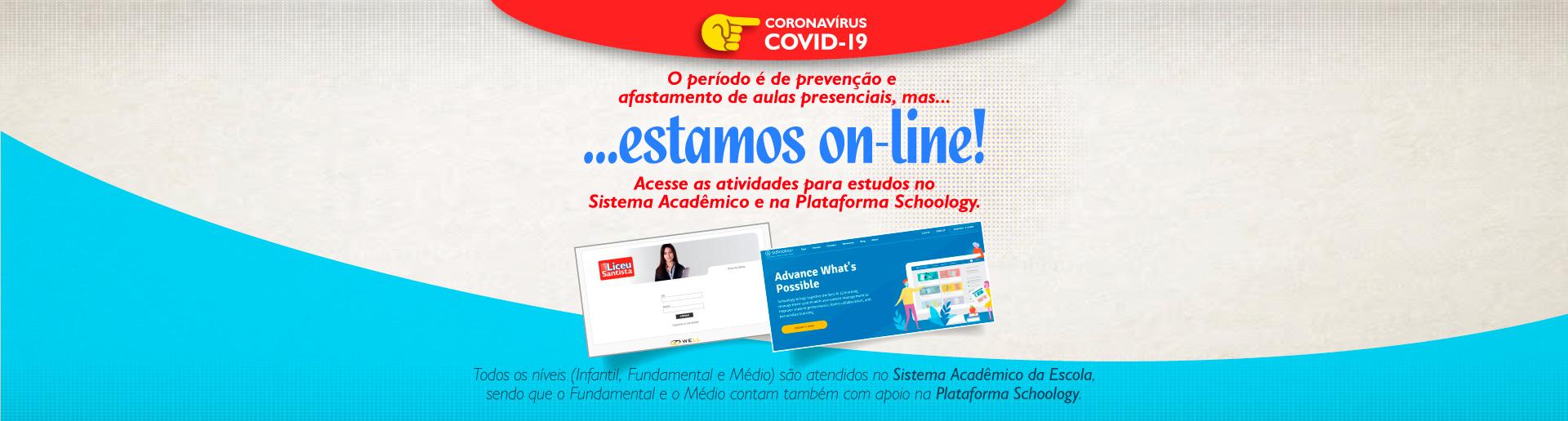 LS-Plataformas-On-line-Home-1920x516px-1
