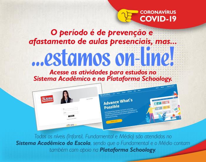 LS-Plataformas-On-line-Home-700x550px