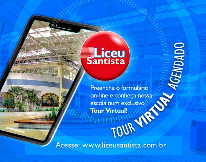 LS-Tour-Vitual-Agendado-700x550px