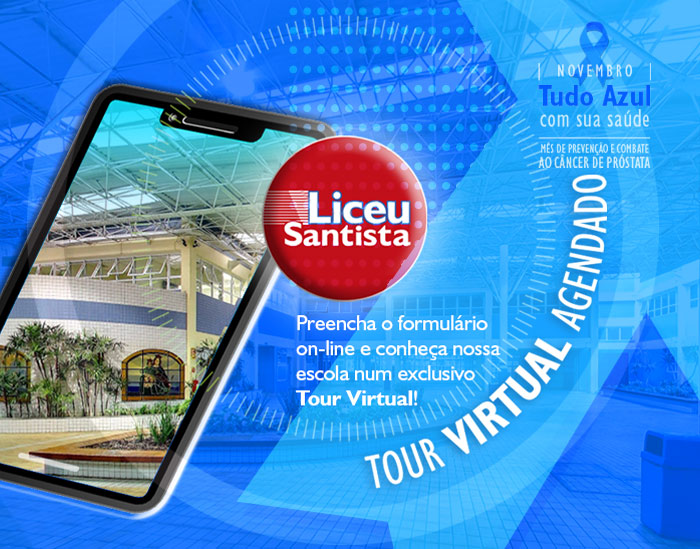LS-NA-tour-virtual-700x550px