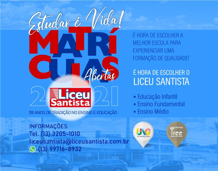 LS-matriculas-2021-home-700x550px