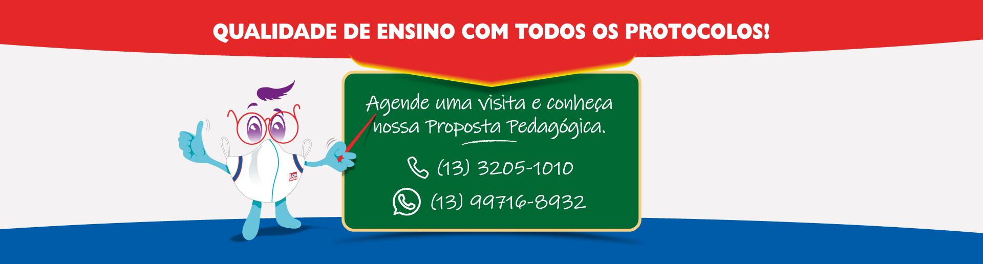 53-LS-Protocolos-Mascarenhas-1920x516px