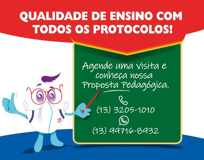 53-LS-Protocolos-Mascarenhas-Capa-Site-700x550px