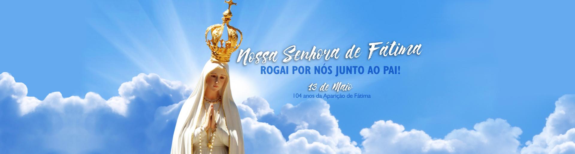 LS-N-Sra-de-Fátima-2021-1920x516px