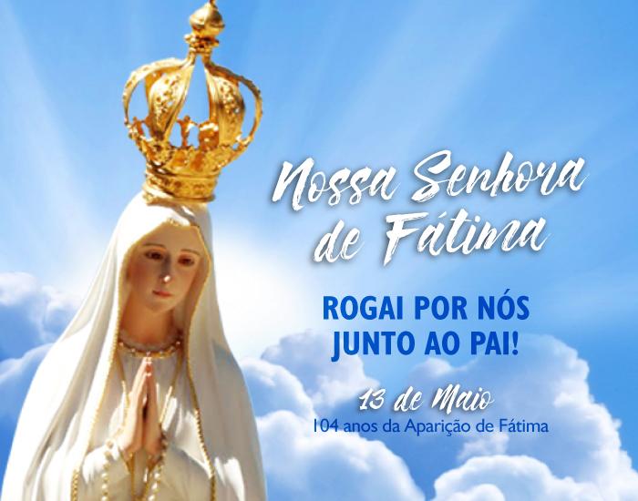 LS-N-Sra-de-Fátima-2021-700x550px