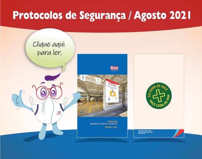 LS-Site-Protocolos-700x550px-clique-aqui-para-ler