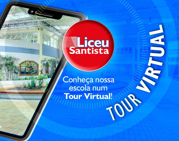 LS-Tour-Vitual-Google-700x550px